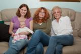 Sep 25, 2010
