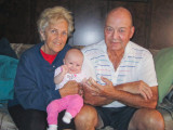 Oct 06, 2010