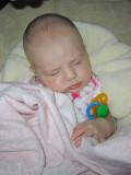 Oct 16, 2010