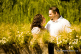 Enza's Engagement Pictures