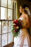 Katie's Wedding Pictures
