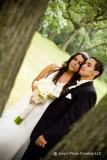Melissa & Pascual's Wedding Pics
