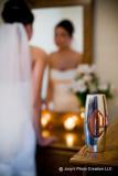 Lorena's Wedding Pics