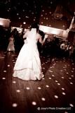Enza & Joseph Wedding Pics