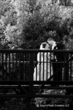 Lita & Michael's Wedding