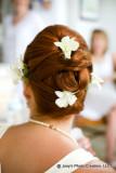 Pamela & Jose Luis Wedding Pictures