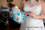 Proa's Wedding Pics