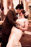 Claudia Anguiano's Wedding Galleries