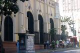 Centro de Caracas