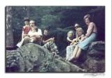 Smokies '74