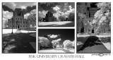 168Fisk University IV