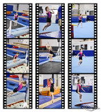 273Gymnastics