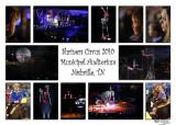Shriner's Circus '10