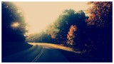 287:366Byway