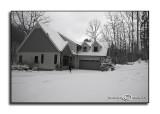 Home Snow '08