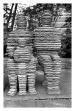 Mummy Bushes