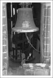 Church Tower bell