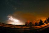 Night Storm II