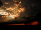 Vault of Sky