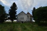 Wayman Church