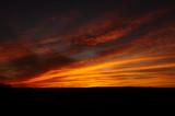 Sunset Colors (Untouched)