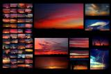 Sky Color Composite (Experimental)