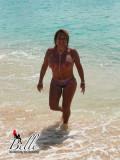 orient_beach_09