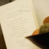 018 copy.jpg