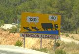 Valencia to Alcazar de San Juan