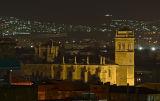 Granada/Alhambra