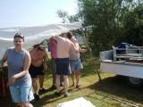 Barbecue 2010 (11).jpg