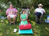 Barbecue 2010 (12).jpg
