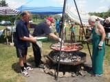 Barbecue 2010 (28).jpg
