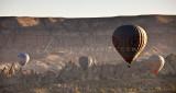 Goreme Balloons