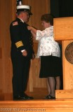 09/15/2008 Chief Timothy Grenno Swearing-In