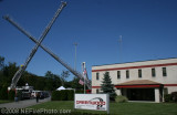 09/19/2008 Greenwood Fire Apparatus Open House Attleboro MA