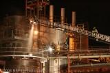 10/22/2008 2nd Alarm Millis MA