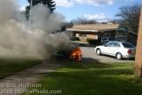 car_fire.jpg