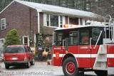 12/11/2008 W/F Halifax MA