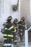 Newton_2nd_Alarm_Box_52_448_Woodward_Street_230a.jpg