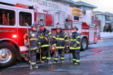 2nd_Alarm_1160_Boylston_Street_055a.jpg
