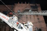 Boston_5th_Alarm_Box_3358_Blue_Hill_Ave_and_Columbia_Rd_046a.jpg