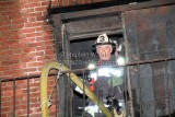 Boston_5th_Alarm_Box_3358_Blue_Hill_Ave_and_Columbia_Rd_060a.jpg