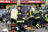 Brookline_Ped_Accident_1317_Beacon_Street_002.jpg