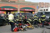 Brookline_Ped_Accident_1317_Beacon_Street_008.jpg
