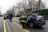 Brookline_MVA_Route_9_at_Philbrick_009.jpg