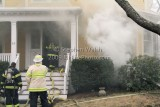 Brookline 3rd Alarm Box 271 59 Naples Road 019a.jpg