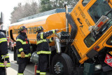 Brookline Truck Fire Clyde and Whitney 007.jpg
