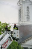 Cambridge 4th Alarm 4 Longfellow Park Church Fire 196a.jpg