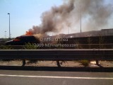 carfire.jpg